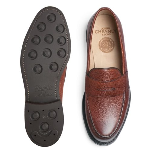 cheaney-dainite-english-shoes