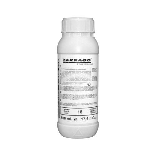 Краска для замши и нубука Suede Dye Tarrago 500мл TPP16
