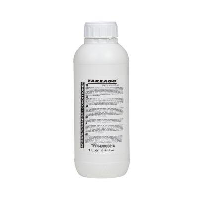 Очиститель для обуви Conditioner Tarrago 500мл TPP04