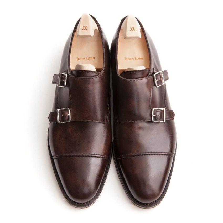 Обслуживание обуви