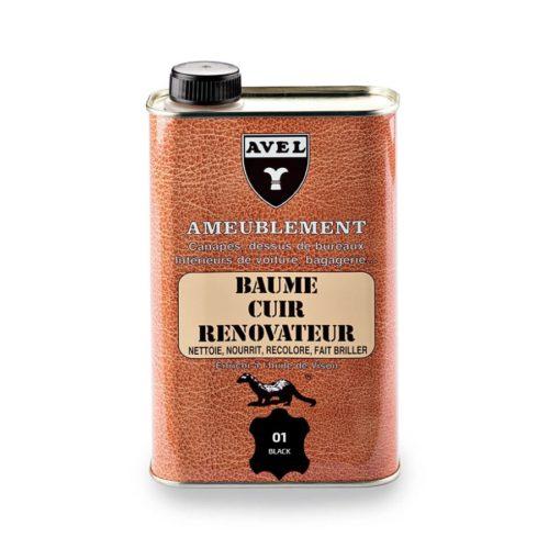 Бальзам для обуви Baume Renovateur Avel 500 мл sphr4024