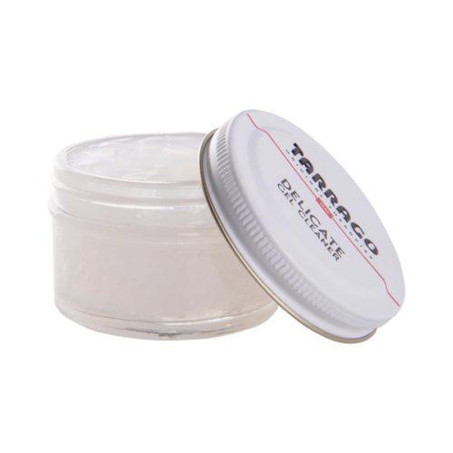 Крем гель для обуви Gel Cream Tarrago 50мл TCT32
