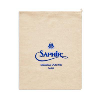 Мешок для обуви Saphir sphr2511