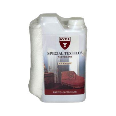 Очиститель для текстиля и ковров Special Textiles Avel, 500 мл sphr4774