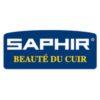 Средства для обуви Saphir