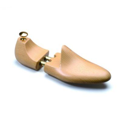 Формодержатели для обуви из бука ST014