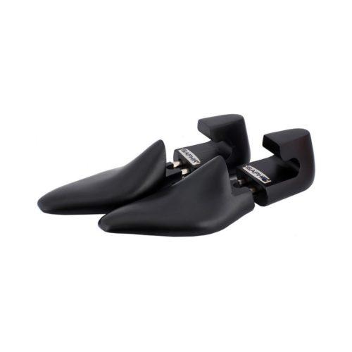Формодержатели для обуви Saphir Black