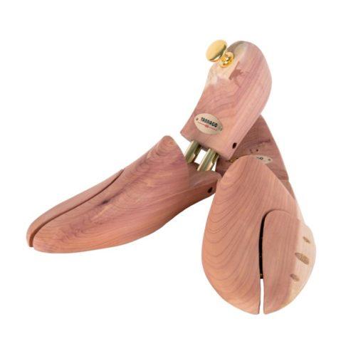 Формодержатели для обуви TCV27 Tarrago