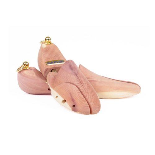 Формодержатели для обуви saphir