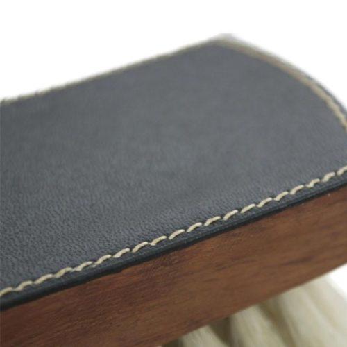 Щётка для обуви La Cordonnerie 21 см.