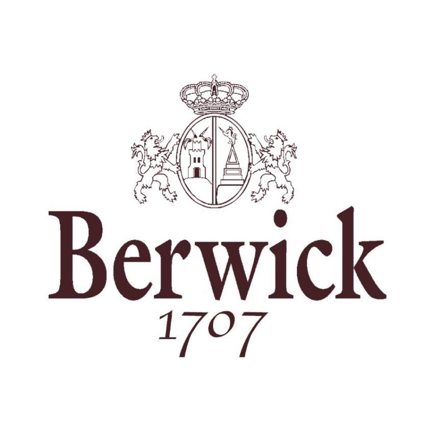 Обувь Berwick