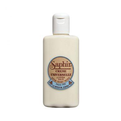 Cream Universalle Saphir