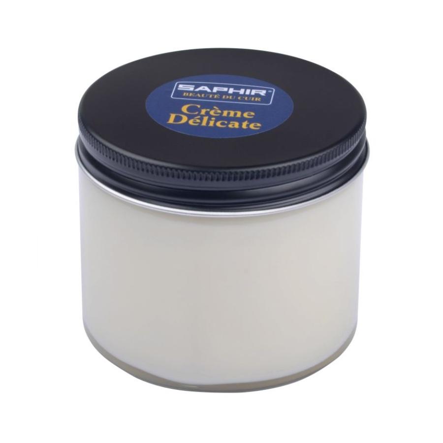Крем-бальзам Cream Delicate Saphir, 250мл.