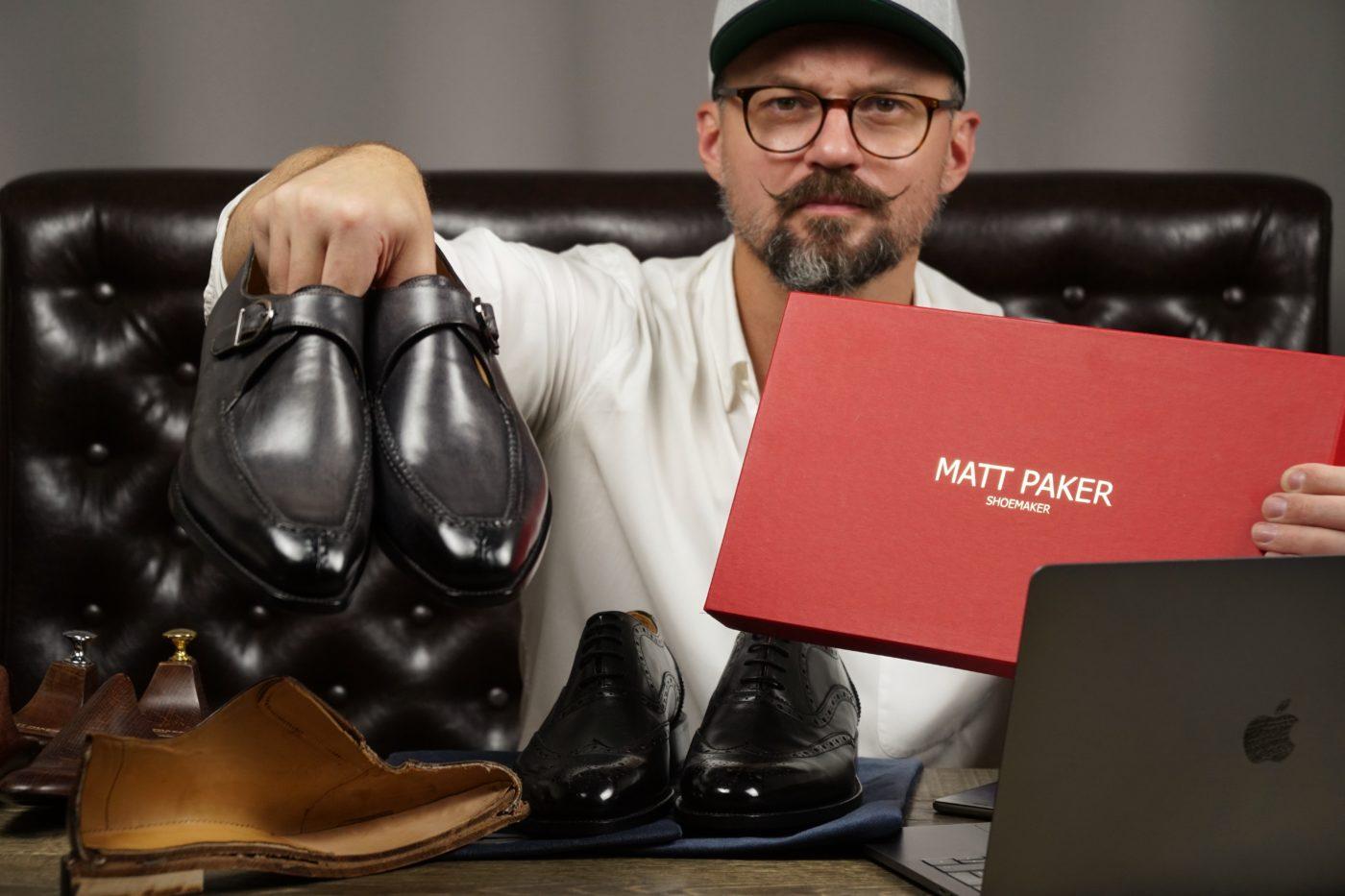Matt-Paker-Shoes