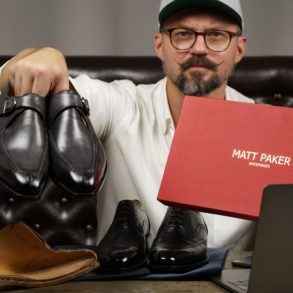 Matt-Paker-Shoes