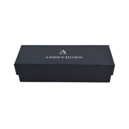 Рожок для обуви в подарочной упаковке