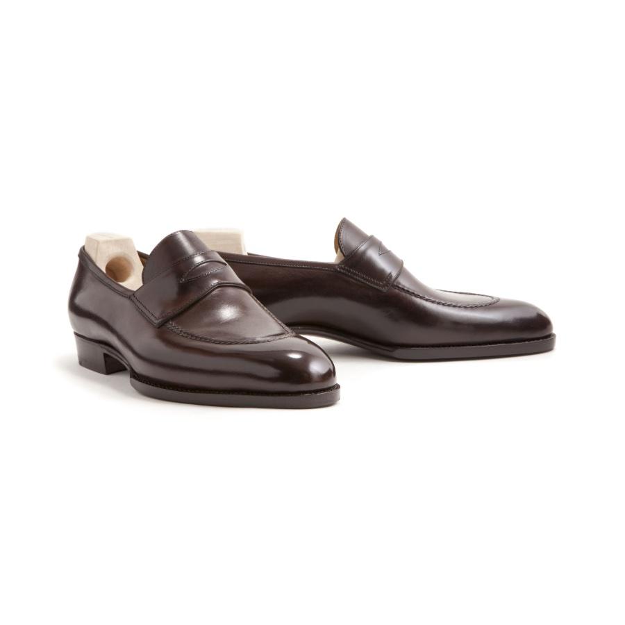 Уход за обувью базовый