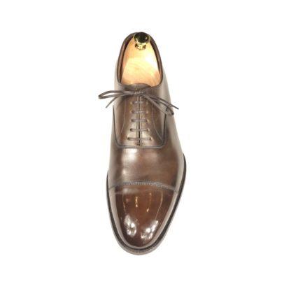 Шнурки для обуви плоские Strupai