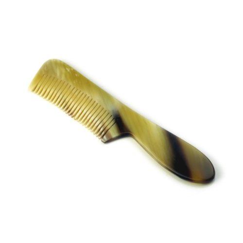 Расчёска для усов и бороды