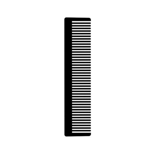 Расчёски и щётки для бороды