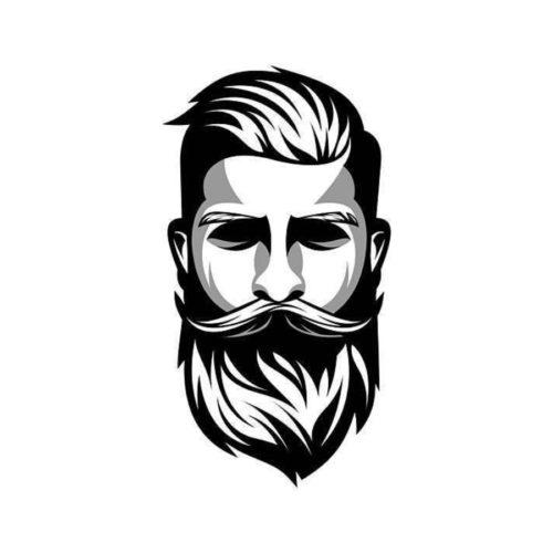 Средства для бороды