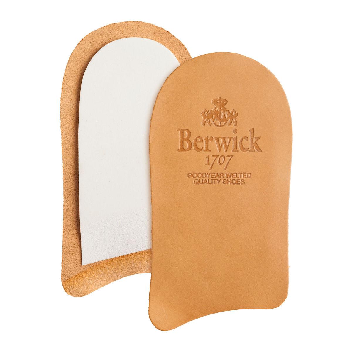 Cтельки Berwick