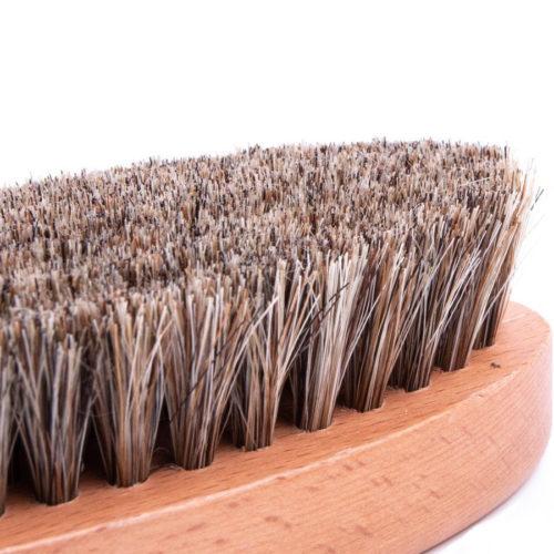 Щётка для полировки обуви Saphir